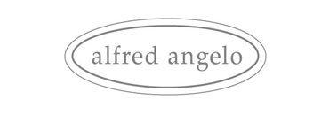 vest-alfred-angelo
