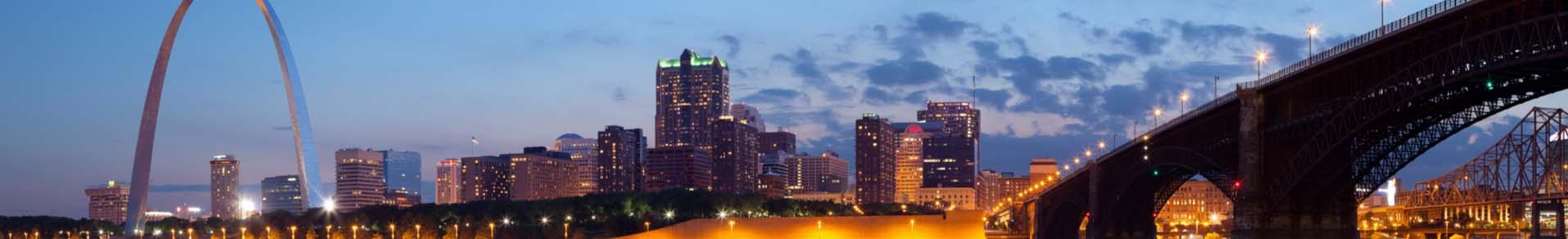 St-Louis-Skyline image