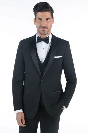 2afad1e2157 All Men s Tuxedo   Suit Rental Styles