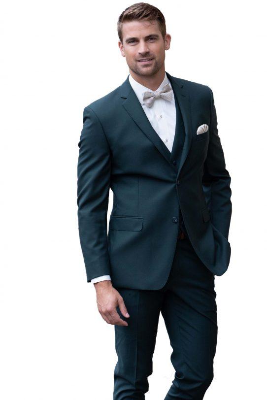 All Styles Hunter Luka by Ike Behar
