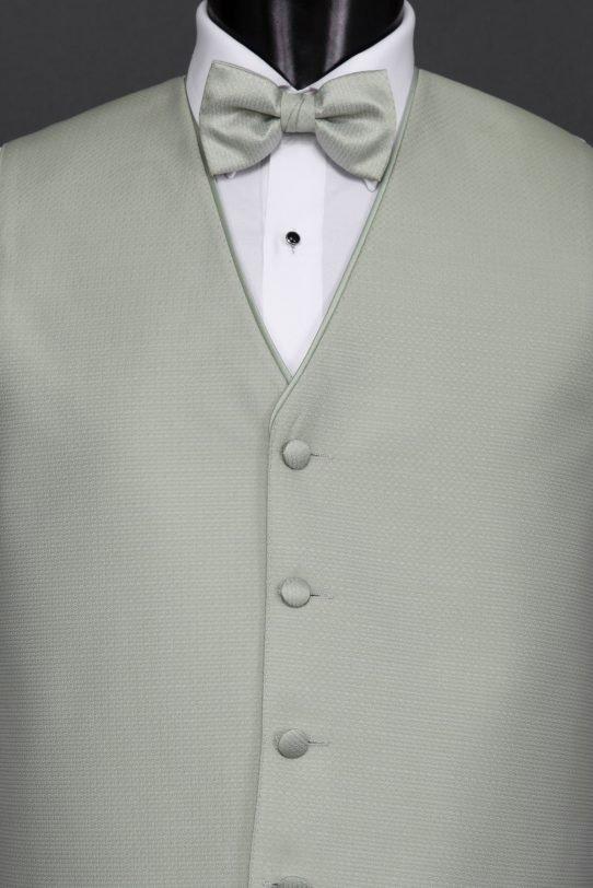 Celedon Sterling Vest