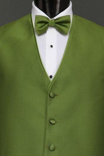Kiwi Sterling Vest