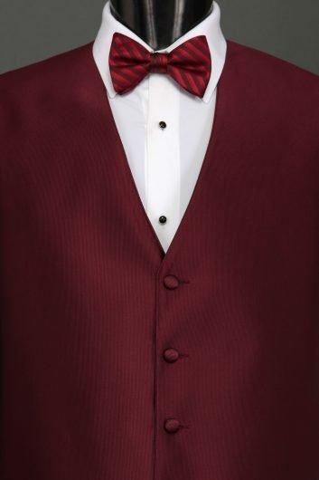 Wine Reflections Vest