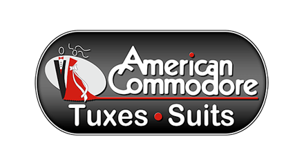 American Commodore logo
