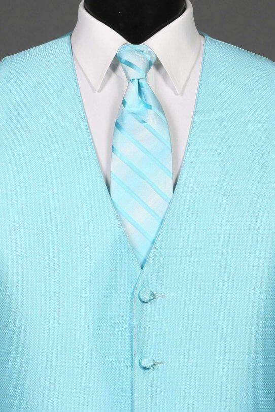 Blue Box Bradbury Vest