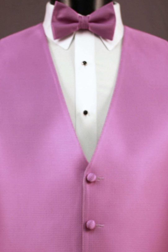 Cassis Bradbury Vest