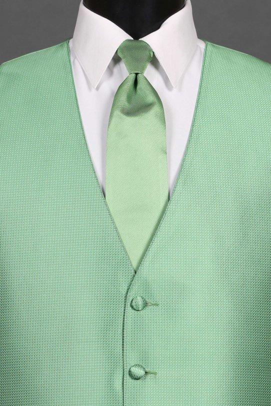 Vests Clover Bradbury Vest