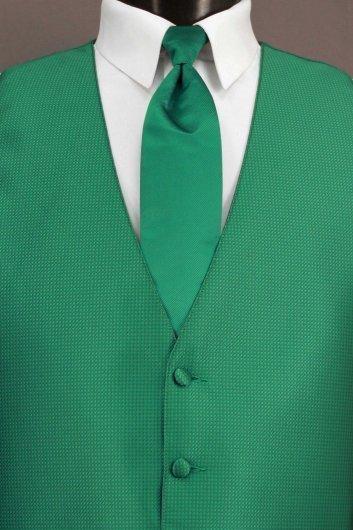 Emerald Bradbury Vest