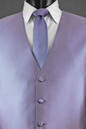 Freesia Bradbury Vest