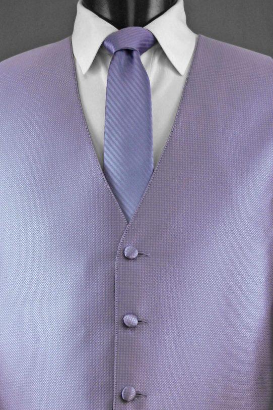 Vests Freesia Bradbury Vest