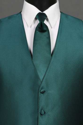 Gem Bradbury Vest