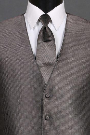 Mercury Bradbury Vest