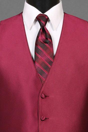 Mulberry Bradbury Vest