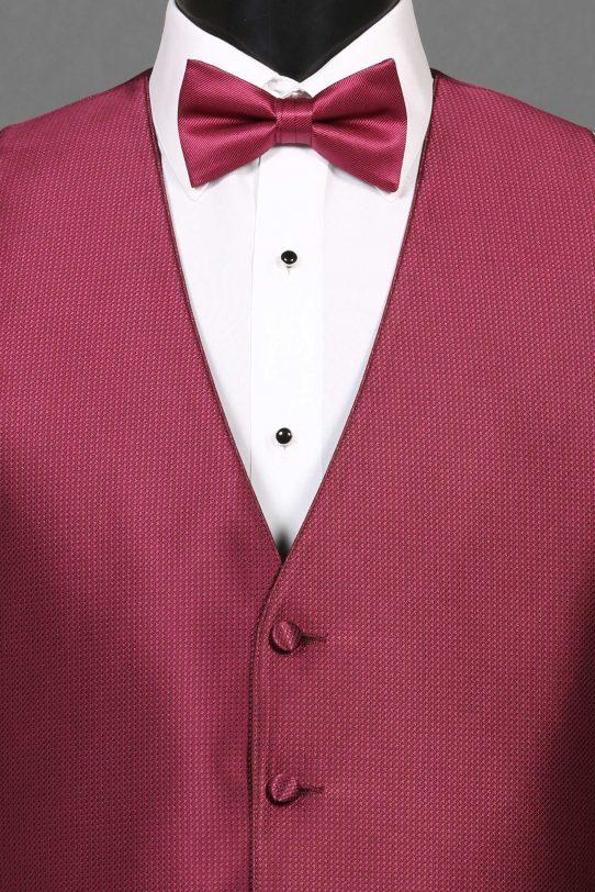 Vests Mulberry Bradbury Vest