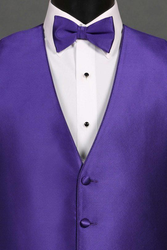 Vests Regency Bradbury Vest