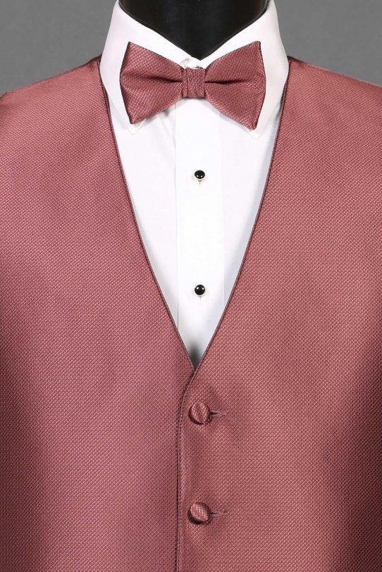 Rosewood Bradbury Vest