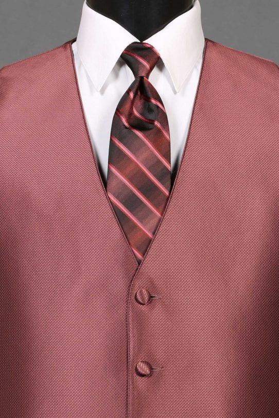 Vests Rosewood Bradbury Vest
