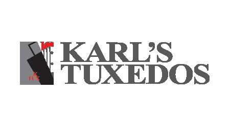 Karl's Tuxedos