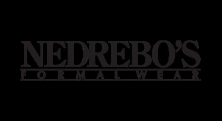 Nedrebo's Formalwear