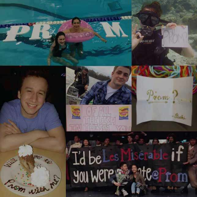 Promposal Collage R2-1
