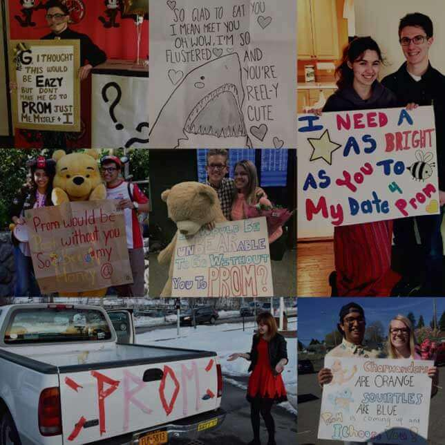 Promposal Collage R2 3