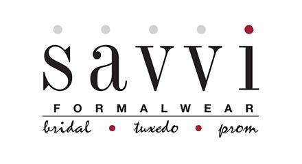 SavviNC_logo