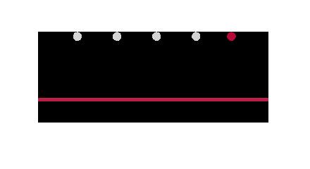Savvi logo