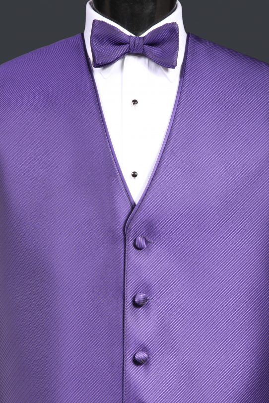 Regency Synergy Vest
