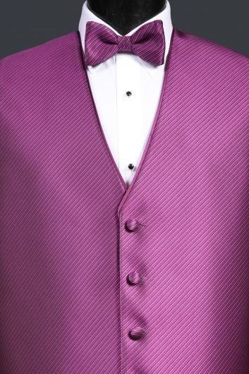 Violetta Synergy Vest