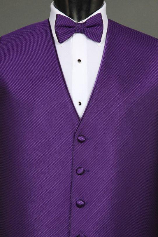 Vests Viola Synergy Vest