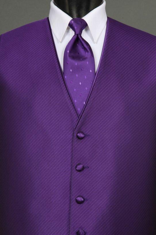 Viola Synergy Vest