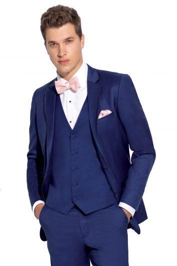 Wedding Tux Rental.Wedding Tuxedo Rental Savvi Formalwear