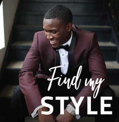 Find My Style 2