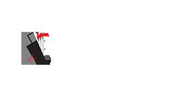 Karl's logo