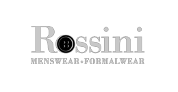 Rossini logo