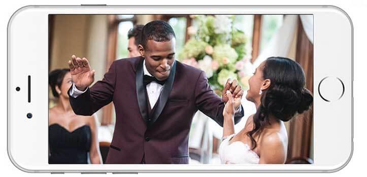 Wedding Pic Contest image
